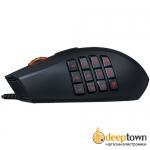 Мышь USB Razer NAGA CHROMA (RZ01-01610100-R3G1)