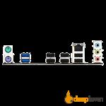Материнская плата ASUS M5A97 LE R2.0 (Socket: AM3+, ATX)