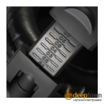 Гарнитура SVEN HM 80 BK (чёрная)
