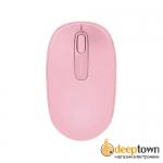 Мышь (910-005905) Logitech Wireless Mouse M190, CHARCOAL