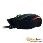 Мышь USB Razer DIAMONDBACK CHROMA (RZ01-01420100-R3G1)