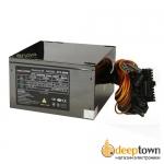 Блок питания LogicPower ATX-500W 500Вт
