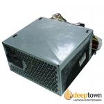 Блок питания ACCORD ACC-600W-12 600Вт