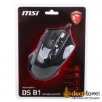 Мышь Wireless Defender MM-495 беспроводная черная